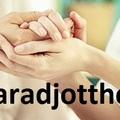 #maradjotthon - így oldják meg Újbudán az idősek ellátását