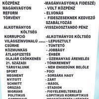 Így leszek igaz magyar ember