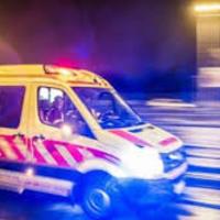 A Fidesz a szirénázó mentőautó