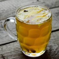 Ingyen forralt sört ad a hozzájuk betérőknek egy cseh söröző Érden
