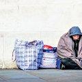 Betiltott hajléktalanság