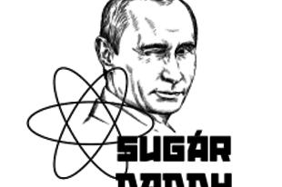 Újra jönnek az oroszok