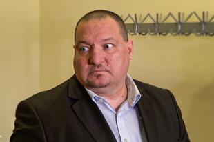 Németh Szilárd a hat éve meg nem valósuló tervével kampányol a csepeli önkormányzat honlapján