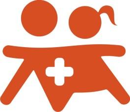 logo_heim-265x228.jpg