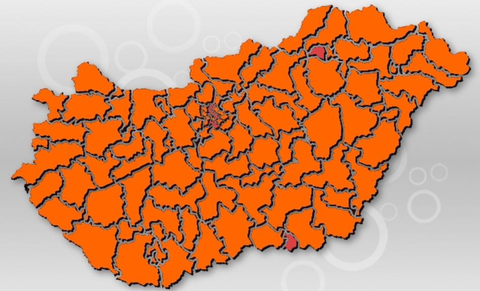 narancsorszag.png