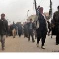 Az iraki miniszterelnök a falludzsaiak segítségét kéri