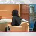 Szaúd-Arábiában megnyílt az első nők által vezetett ügyvédi iroda