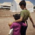 Még több szíriai halt meg a béketárgyalások kezdete óta, mint korábban
