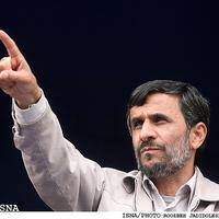 A szavazatok újraszámlálása megerősítette Ahmedinejad győzelmét