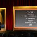 Palesztin film az Oscar kapujában