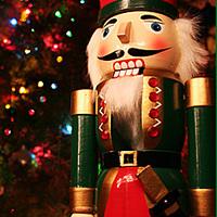 Karácsonyi élményajándékok minden korosztálynak 2.