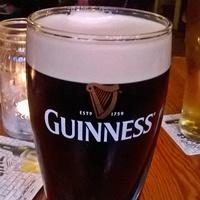 Redhead pride, koboldok és sör minden mennyiségben