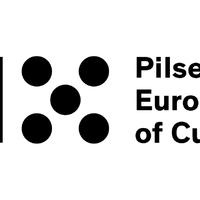 Európa Kulturális Fővárosa 2015