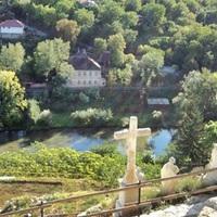 Csehország borospincéje - Znojmo
