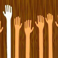 Hogyan és hol önkénteskedjünk?