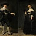 Így nyomtasson magának egy Rembrandtot otthonra!