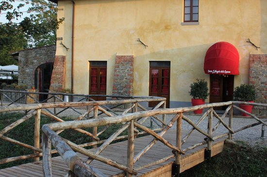 filename-ristorante-ponte.jpg