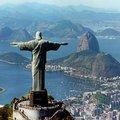 TOP10 Dél-Amerika - Kulturális emlékek