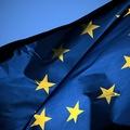 Az európai uniós fiskális politika felé