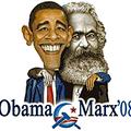 Szocializmus Amerikában