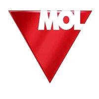 A MOL, a GVH, az elemző és a közgazdaságtan
