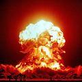 Biztosítási adó, Matolcsy, atomfegyver
