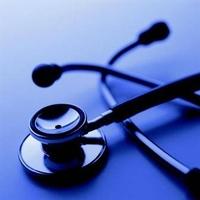 Orvosképzés