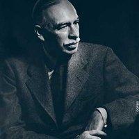 Hitek és tévhitek Keynesről