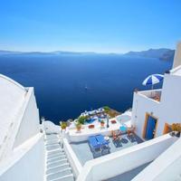 Greece in trouble ...