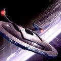 Berényi Miklós és a Star Trek