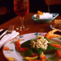 Az éttermi kritikus esete a tapasztalati javakkal