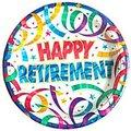 10 tipp leendő nyugdíjasoknak