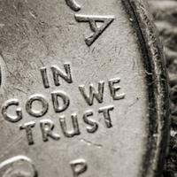 A bizalom közgazdaságtana