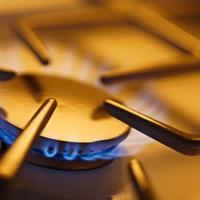 A gáz ára