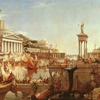 Az athéni polgárok és az adófizetés