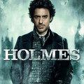 Sherlock Holmes és a közvilágítás