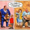 Tényleg többet dolgoznak a gazdagok?