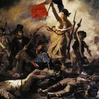 Szabadság, egyenlőség, testvériség - Adam Smith és a Felvilágosodás