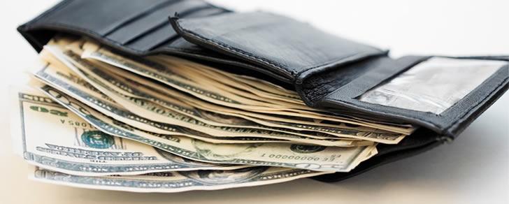 cash-wallet.jpg