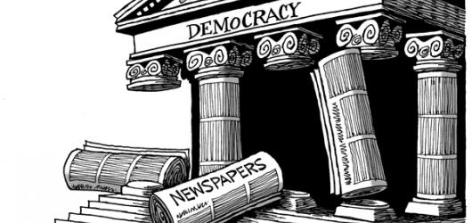 press_freedom.jpg