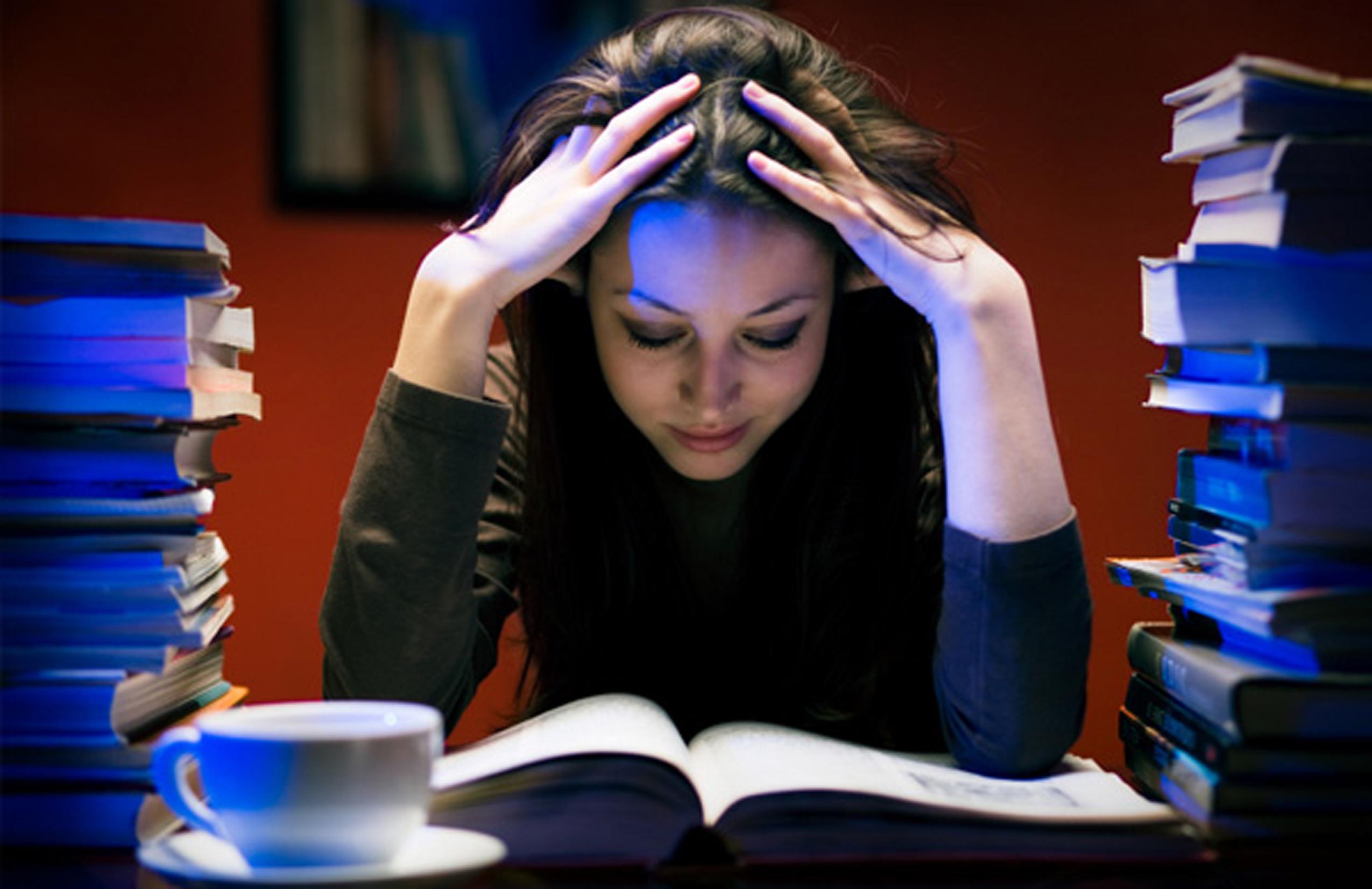 stressed-college-student1.jpg