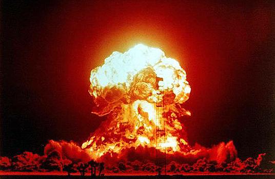 tactical_nuclear.jpg