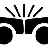 A világ halálos közúti balesetei: térkép