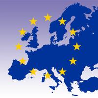 Európa: a szomszéd pázsitja mindig zöldebb?