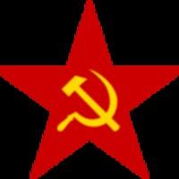 Nekünk Szovjetunió kell