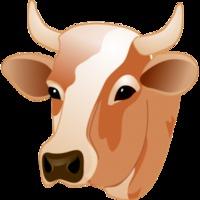 Felmelegedés: inkább a tehén, mint a kocsi