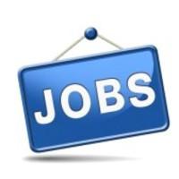 Te milyen (fura) munkával szeretnél sok pénzt keresni?