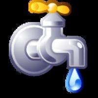 A vízhiány világa