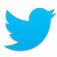 Politikusok: hányan követik a Twitteren?
