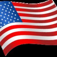 Ha egy-egy ország GDP-jét begyömöszölnénk egy-egy amerikai államba...